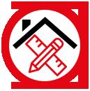 Вызвать замерщика крыши в Смоленске бесплатно